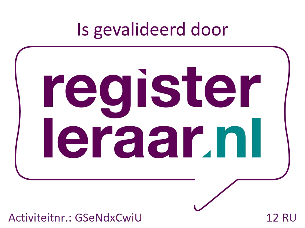 registerleraar-de-vijf-rollen-training