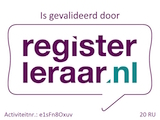 registerleraar-e1sFn8Oxuv differentieren